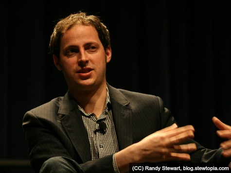 Nate Silver Spooked by Backlash from Global Warming Alarmists