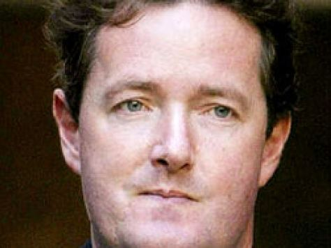 5 Reason America Should Be Grateful Piers Morgan Was Cancelled
