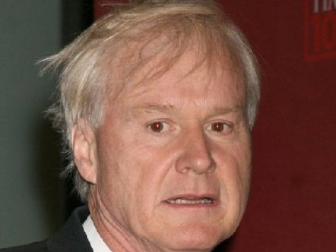 OSU Students Call Chris Matthews Pick as Commencement Speaker 'Irksome'