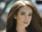 Breitbart News Contributor Jedediah Bila to Co-Host New Fox News Show