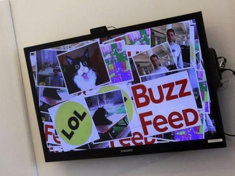 BuzzFeed Politics Goes Full-Media Matters Against GOP