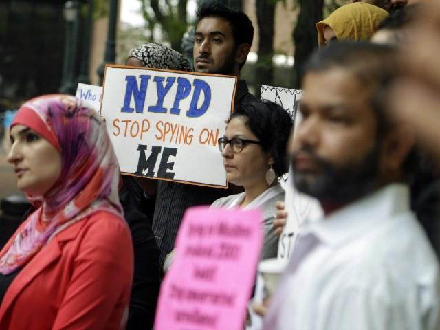 Huffington Post: Weakening the NYPD Is a Good Idea