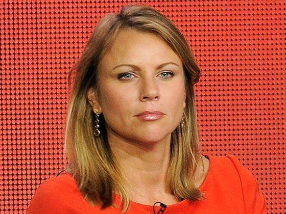 New York Mag, Media Matters Knives Still Out for Lara Logan
