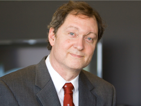 Interview: Economist John Lott Launches Initiative to Facilitate Truthful Reporting About Guns