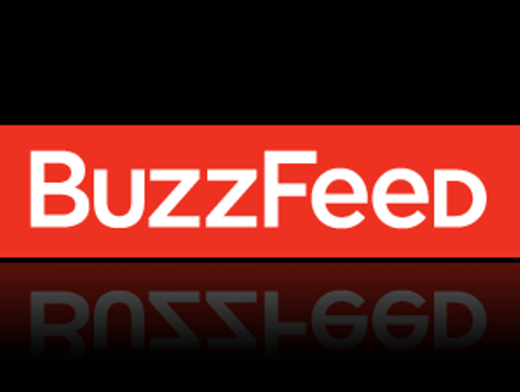 BuzzFeed Fires Editor Over 41 Instances of Plagiarism