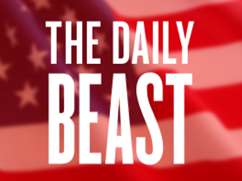 Update: Daily Beast Columnist Apologizes For Attack On Conservatives