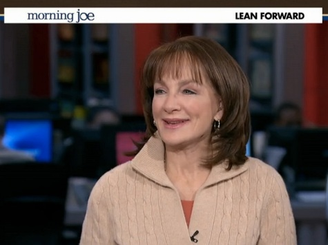AP: NBC's Chief Medical Correspondent Snyderman Faces Credibility Issues