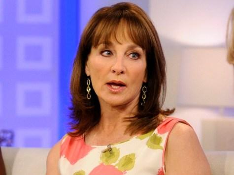 NBC News Temporarily Replaces Ebola Quarantine-Violating Nancy Snyderman