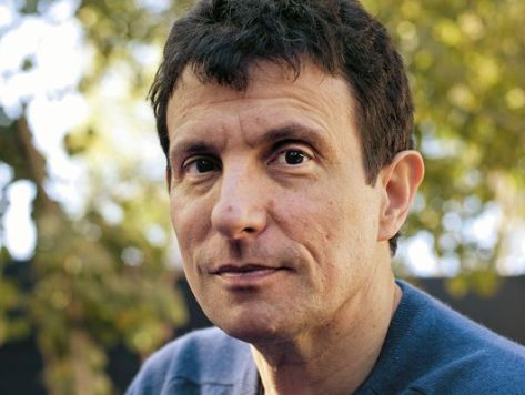 New Yorker's Remnick Takes Nuanced, Yet One-sided, Approach to Israel