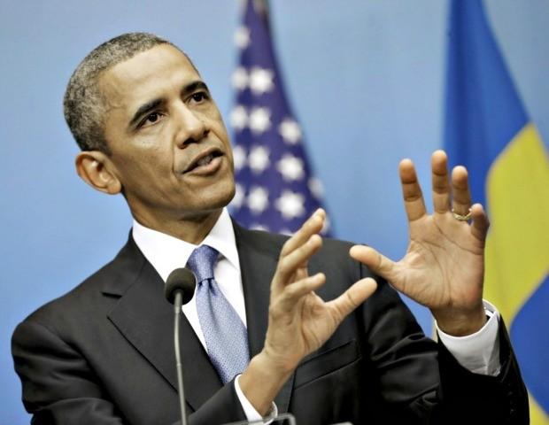 NYT, Washington Post Question Obama on Immigration