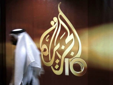 Al Jazeera America Staffers Rattled By Layoffs, Catastrophic Ratings