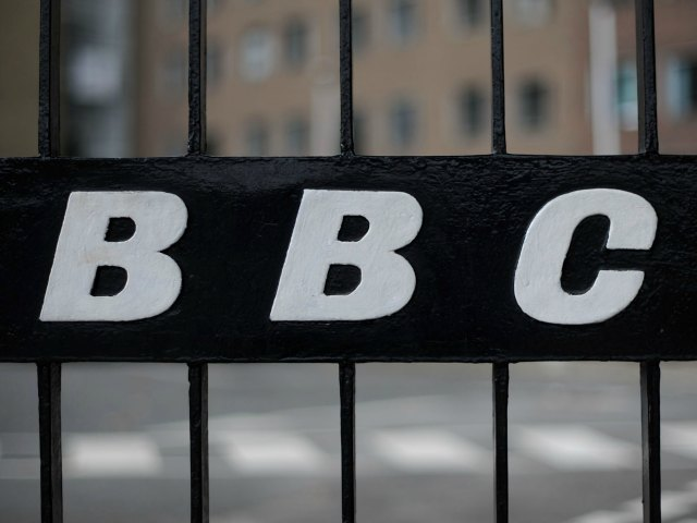 BBC and The Times Tag Team UKIP in 'Baseless' Expenses Hit Job