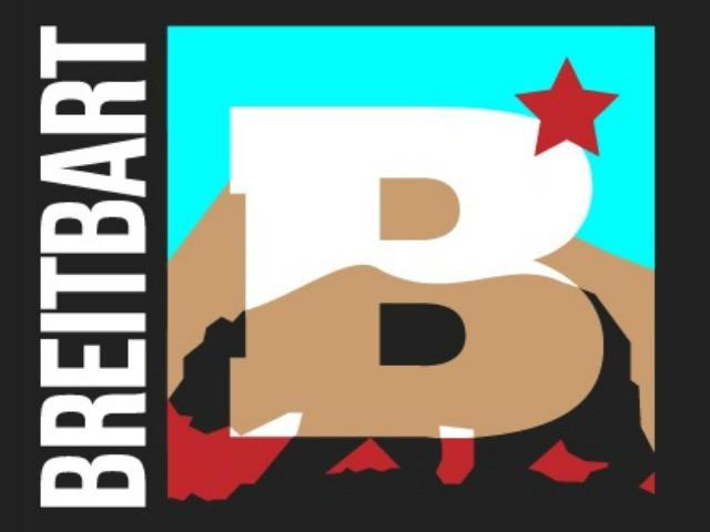 Breitbart News Network Announces Launch of Breitbart California