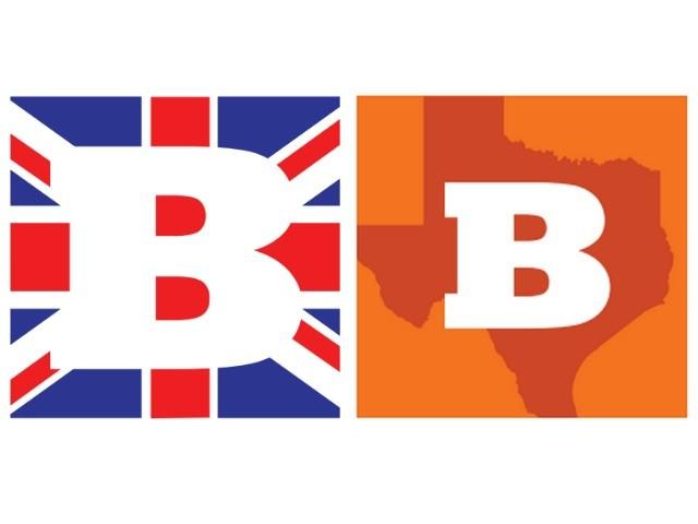 Breitbart News Launches 'Breitbart London' & 'Breitbart Texas' Verticals