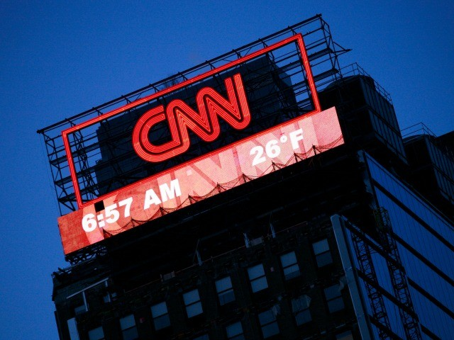 CNN Distorts Mass Murder in Jerusalem Synagogue to Fit Pro-Palestinian Narrative