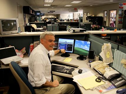 NPR Tosses Obama Softball Question on Obamacare Delay