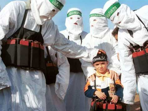 Is It the Time for Peace in the Middle East?