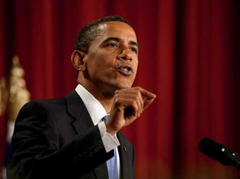 Would Obama Go to War with Iran to Win Reelection?