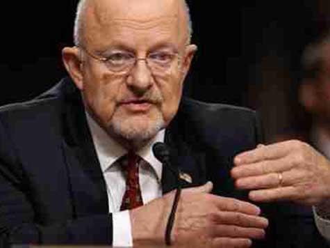 17-Feb-12 World View: Al-Qaeda in Iraq Infiltrating Syrian Opposition