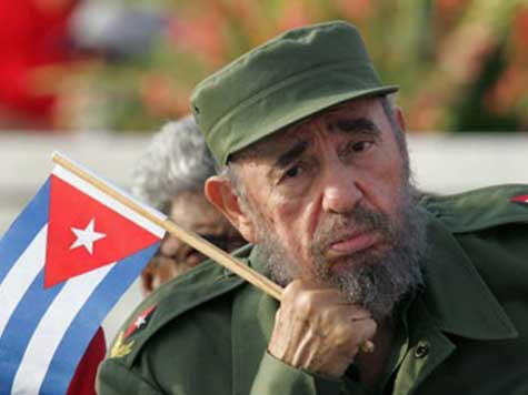 The Cuba Embargo: A Foreign Policy Success Story