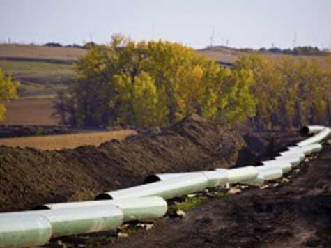 America's Energy Security