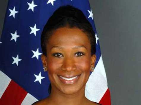 Obama Gives Diplomat Job to Fundraiser, Disaster Ensues