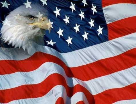 Santorum's Critics Balk at Assigning Moral Superiority to America