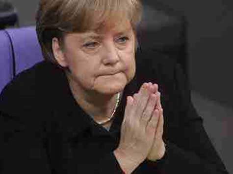 28-Feb-12 World View: Germany May Be Replacing America as the New International Villain