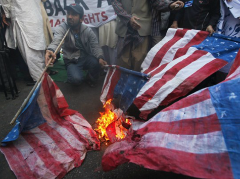 NATO Clears Troops for Koran Burnings; Will Obama Do the Same?