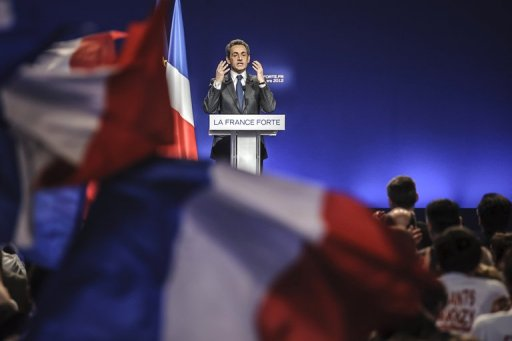 """Analysts: French """"Buy European Act"""" Could Start Trade War"""