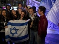 World View: More and More Jews Emigrating from France to Israel