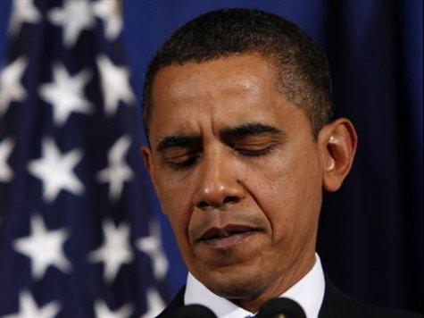 Will Obama Reprise Fort Hood Whitewash of Islamic Terror?
