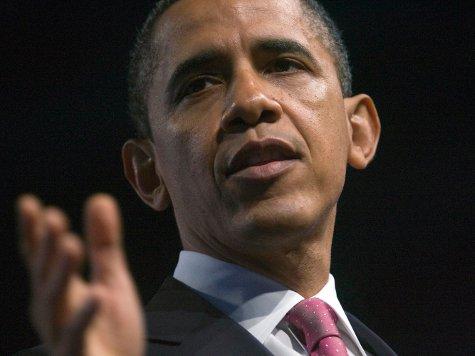 Undermining Israel: Obama's PR War Aids Iran, Palestinians
