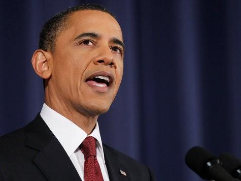 Obama 2008: Jerusalem Capital of Israel, 'Must Remain Undivided'