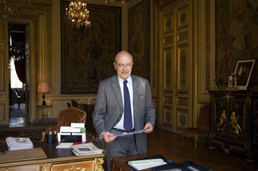 France fears Al-Qaeda allied to Mali rebels