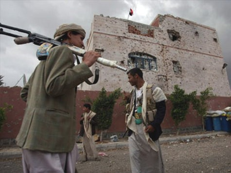 11 die in Al-Qaeda attack on Yemen barracks