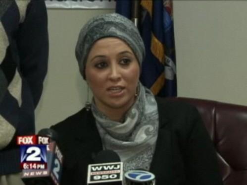 CAIR Sues FBI, Border Patrol; Alleges Religious Discrimination