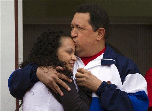 Hugo Chavez skips summit, citing doctors' orders