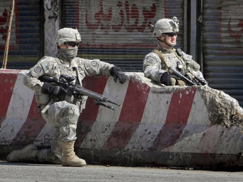 Questions Regarding Troops Posing with Dead Enemies