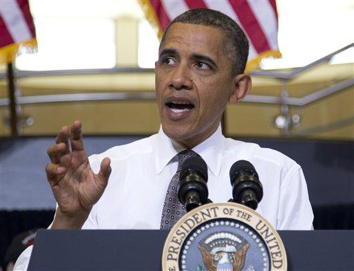Auditors Call for End of Obama Medicare Bonus Program