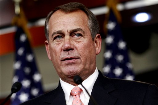 House OKs cybersecurity bill despite veto threat