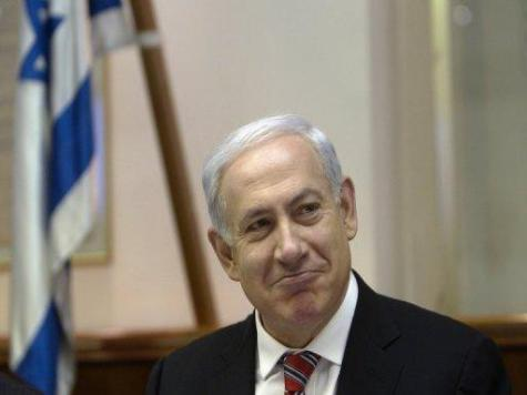 Come Together: Netanyahu to Form Unity Government, Elections Canceled