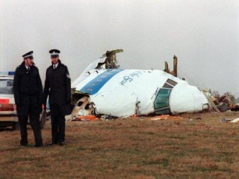 The Lockerbie Bombing Hall of Shame