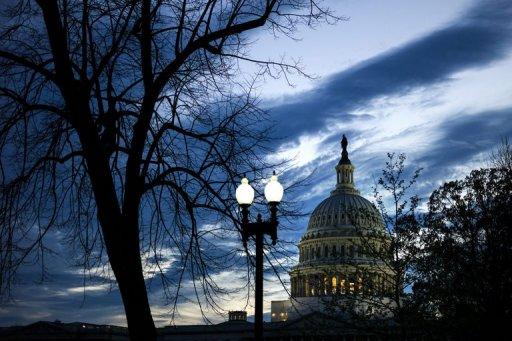 US Senate approves sanctions against Iran