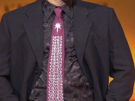 Islamic Dress Code Enforced in Iran