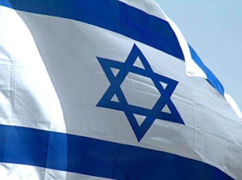 From Berlin to Jerusalem