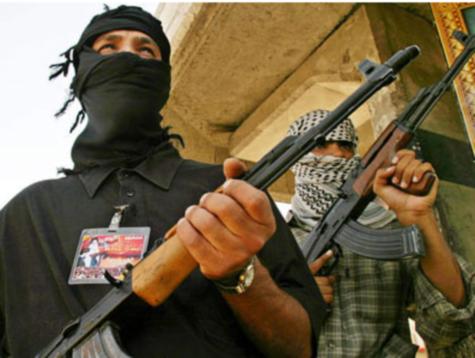 Al Qaeda Claims Responsibility for Deadly Cross-Border Attacks in Israel
