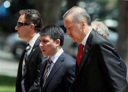 Turkey Threatens Syria with Retaliation