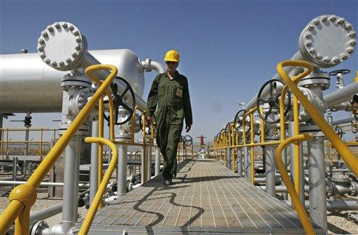 Oil Falls Below $84 amid Waning EU Euphoria