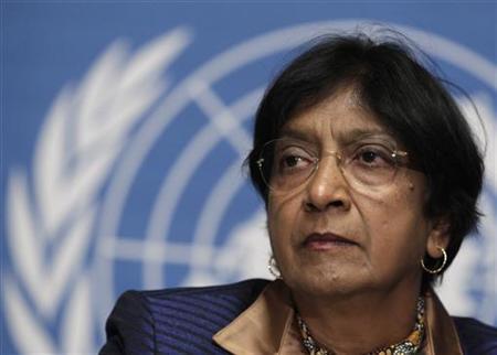 Obama Backs Israel-Bashing at the UN